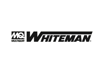 !2-Whiteman-Transparent